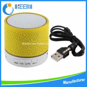 Mini Speaker Loudspeaker A9 pictures & photos