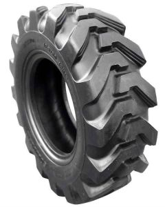 Superhawk Industrial Tyre, Tractor Tire 12.5/80-18 R-4, pictures & photos