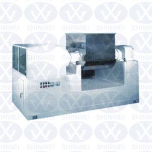 Automatic Bubble Gum Production Making Machine (DBG150) pictures & photos