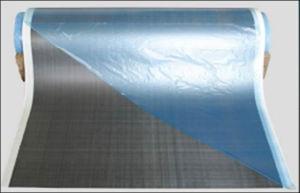 Provide 36t Carbon Fiber Composite Presoak Cloth pictures & photos