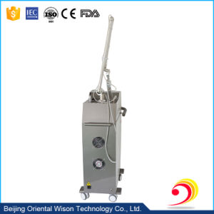 Ow-G1+ Fractional CO2 Laser Medical Machine pictures & photos