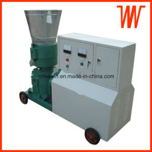 Poultry Chicken Animal Feed Pellet Machine pictures & photos