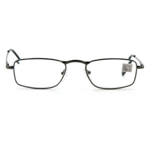 High Quality Metal Reading Glasses Vista 8008 pictures & photos