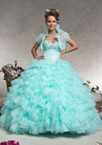 China 2016 Latest New Fashion Ball Gowns, Quinceanera Dresses ...