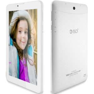 7inch 3G WCDMA Tablet PC
