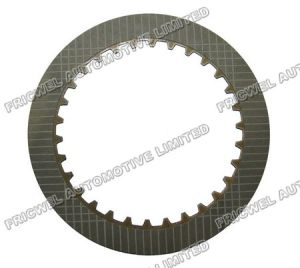 Friction Disc (23042200) for Allison Engineering Machinery pictures & photos