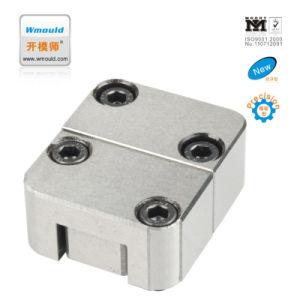 High Quality Hasco Standard Square Interlocks Zz07 pictures & photos