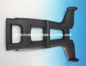 Pushchairs Under Cover Injection Mold, Plastic Injection Mold pictures & photos