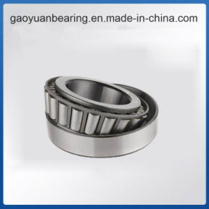 Chinese Tapered Roller Bearings (30218) pictures & photos