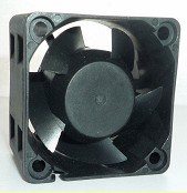 Df4028 Ventiladores Cooling Fan DC Fan 40X40X28mm pictures & photos