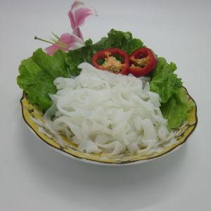 Wholesalers Healthy Food Slim Diet Pure Konjac Pure Shirataki Wok Noodles pictures & photos
