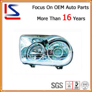 Auto Spare Parts - Head Lamp for Chrysler 300C (LS-CRL-019) pictures & photos