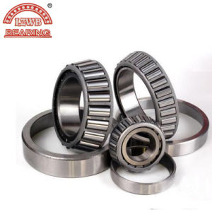 Non -Standard Taper Roller Bearings (14585/25) pictures & photos