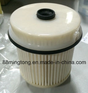 Fuel Filter Use for Isuzu (OEM NO.: 8-98037011-0)