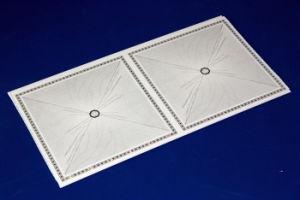 Hot Transfer PVC Panel (BF-30-008)