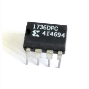 Stock IC and Transistor for PCB (1736DPC) pictures & photos