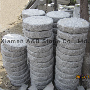 Paving Stone / Garden Stone pictures & photos