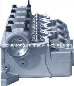 Aluminum Cylinder Head for Isuzu 4EC1 5607039 (908 550) pictures & photos