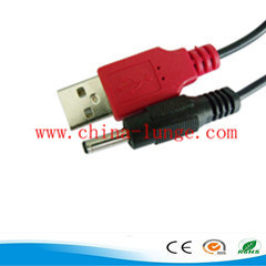 USB Cable Am to Mini 5p pictures & photos