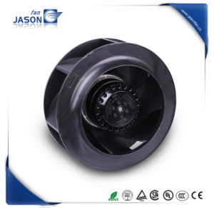 Plastic Impeller Industrial Extractor Fans (FJC2E-225.63C) pictures & photos