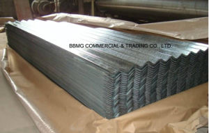 dx51d 014mm08mm roofing metal sheet hotcold rolled steel coil