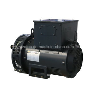 Brushless Alternator for Electric Industrial Generator