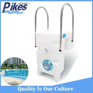 China Cheap Swimming Pool Equipment Including Filter