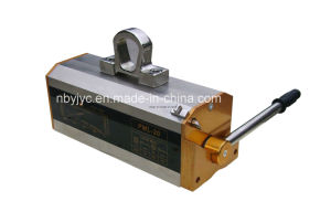 Fixed Ring Magnetic Lifter pictures & photos