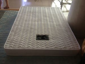 Economical Mattress, Pocket Spring Mattress pictures & photos