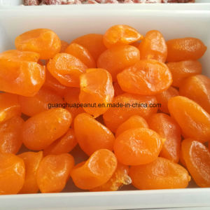 Dried Baby Lemon with Perfect Quality From China pictures & photos