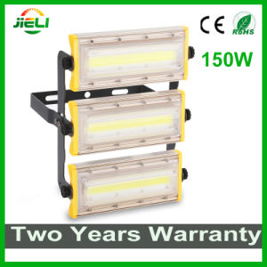 Newest Style Outdoor 50W LED Module Flood Light pictures & photos