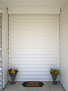 Aluminum Windows Blind Outdoor pictures & photos