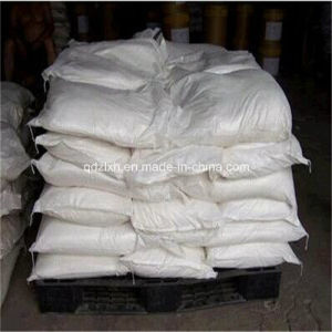 Light Soda Ash 99.2% with Best Factory Export Price