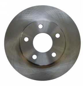 Professional Manufacturer of Brake Rotors pictures & photos
