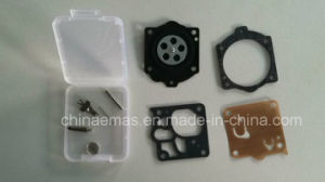 Replace Germany Chainsaw Ms660 Chain Saw Carburetor Repair Kit pictures & photos