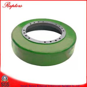 Terex Brake Drum (09016367) for Terex Dumper (3305 3307 tr60 tr50) pictures & photos