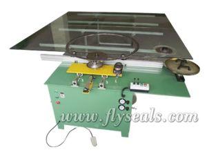 Semi-Automatic Horizontal Big Size Winder (PX2500B PX2500C) pictures & photos
