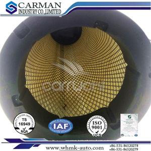 Af25523 Air Filter for Caterpillar Kumatsu Daf Volvo pictures & photos