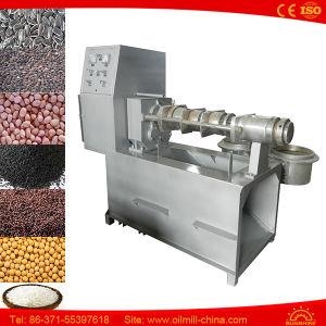 Sesame Coconut Peanut Black Seeds Oil Press Machine Prices pictures & photos