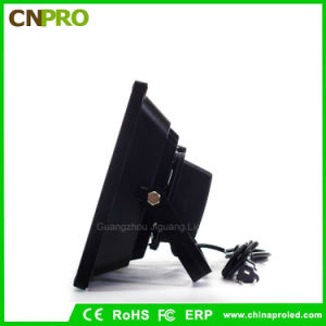 Outdoor LED Flood Light for 10W 20W 50W 100W 150W 200W 250W UV Flood Light pictures & photos