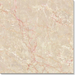 Super Glossy Glazed Copy Marble Tiles (PK6186) pictures & photos