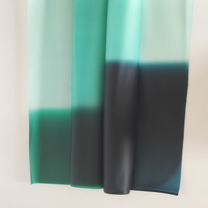 Blue/Green/Grey on Green Automotive Grade PVB Film pictures & photos