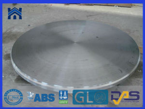 Large Size Carbon Steel & Alloy Steel Flanges pictures & photos