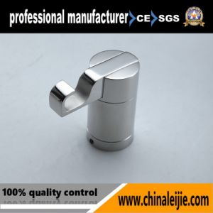 Stainless Steel Robe Hook for Bathroom (LJ55004A) pictures & photos