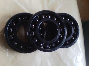 Competitive Price High Temperature Resistant Bearing 970205 pictures & photos