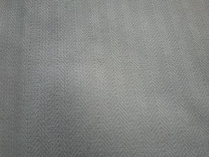 T/C Herringbone Fabric
