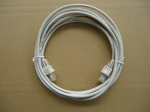 Best Price RJ45 5m Cat5/CAT6 Patch Cord Price