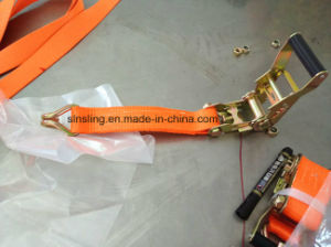Delta Ring Ends 35mm Wide, 6m Max Length Sln Ce GS pictures & photos