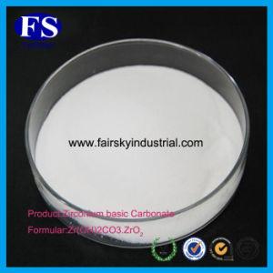 Zirconium Carbonate pictures & photos