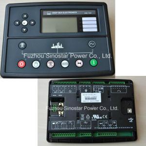 Original Dse7320 Auto Mains Failure Generator Control Module pictures & photos